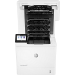 HP LaserJet Enterprise M611dn 1200 x 1200 DPI A4 7PS84A#B19