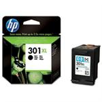 HP 301XL Original Black 1 pc(s)