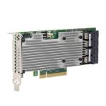 Broadcom MegaRAID SAS 9361-16i PCI Express x8 12Gbit/s RAID controller