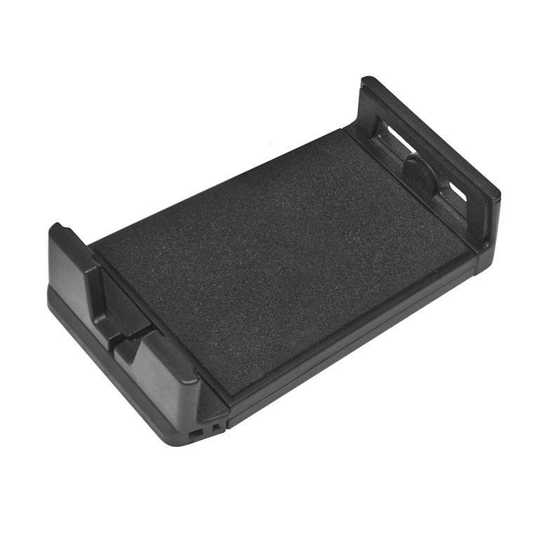 Bracketron NavGrip XL Passive Black holder