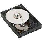 "DELL 1TB 2.5"" SATA 1000GB Serial ATA II"