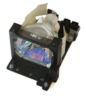 MicroLamp ML10419 200W projector lamp