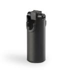 SpacePole SPM101 Indoor Active holder Black