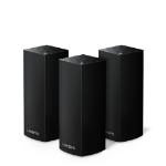 Linksys WHW0303B WLAN toegangspunt 867 Mbit/s Zwart