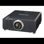 Panasonic PT-DZ870EK data projector