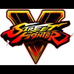Capcom Street Fighter V PC Basic Multilingual