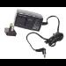 Honeywell 46-00870 cargador de dispositivo móvil Negro