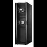 APC ACRD602P hardware cooling accessory Black
