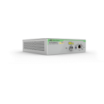 Allied Telesis AT-PC2000/LC-90 1000Mbit/s 850nm Grey network media converter