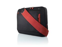 "Belkin Messenger Bag for Notebooks up to 15.6""  - by Belkin (F8N244EABR)"