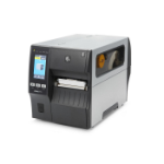 Zebra ZT411 600 x 600 DPI Wired & Wireless Direct thermal / Thermal transfer POS printer