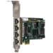 Digium 1TE435BF Internal Ethernet