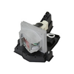 MicroLamp ML10349 180W projector lamp