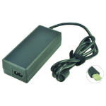 2-Power Universal 90W AC Adapter (no tips)