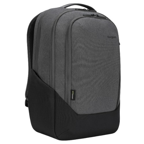 Targus Cypress backpack Grey