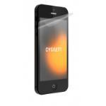 Cygnett OpticClear