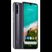 "Xiaomi Mi A3 15,5 cm (6.09"") 4 GB 64 GB SIM doble Gris 4030 mAh"