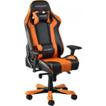 DXRacer OH/KS06/NO Padded seat Padded backrest office/computer chair