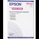 Epson S041143 photo paper Gloss A3