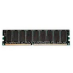 Elo Touch Solution E527851 2GB DDR3 1333MHz memory module