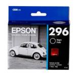 EPSON CARTUCHO PARA EXPRESSION XP231/ dir