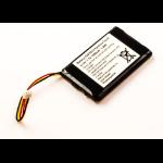 CoreParts MBRC-BA0002 remote control accessory