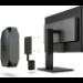 HP Soporte de montaje de PC B300