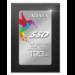 ADATA SP550 120 GB 120GB