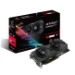 ASUS STRIX-RX470-O4G-GAMING AMD Radeon RX 470 4GB