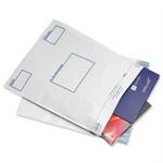 PostSafe P28 envelope
