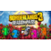 Nexway Borderlands 3 Season Pass Video game downloadable content (DLC) PC Español