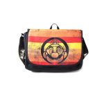 Nintendo MB710784NTN handbag/shoulder bag Multicolour Unisex Messenger bag