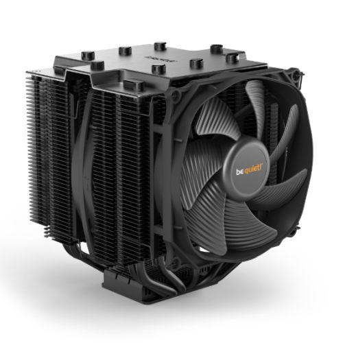 be quiet! Dark Rock Pro TR4 Processor Cooler