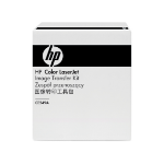 HP Intermediate transfer belt (ITB) kit