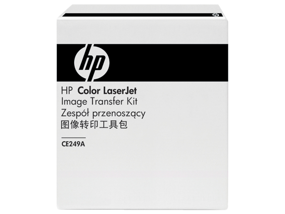 HP Intermediate transfer belt (ITB) kit