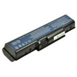 2-Power 11.1v 8800mAh Li-Ion Laptop Battery