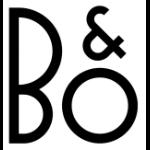 B&O A9 Wall Bracket White