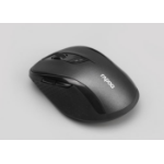 RAPOO M500 Multi-Mode, Silent, Bluetooth, 2.4Ghz, 3 device Wireless Mouse