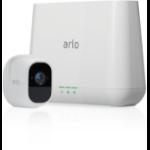 Arlo VMS4130P IP security camera Indoor & outdoor Bullet Ceiling/Wall 1920 x 1080 pixels
