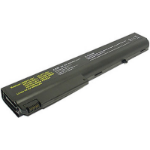 HP 372771-001 Lithium-Ion (Li-Ion) 4800mAh 14.4V rechargeable battery