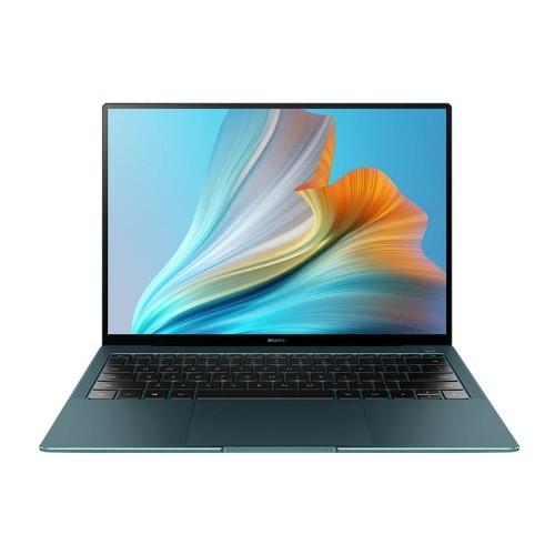 Huawei MateBook X Pro 2021 LPDDR4x-SDRAM Notebook 35.3 cm (13.9