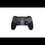 DJI Tello Gamesir T1d Controller Controle-eenheid