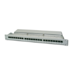 Digitus DN-91524S patch panel