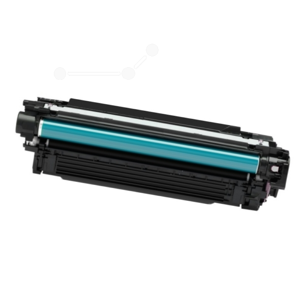 Dataproducts DPCCP5525ME compatible Toner magenta, 15K pages, 2,070gr (replaces HP 650A)