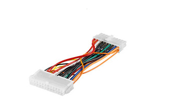 Microconnect PI10132 0.25m internal power cable