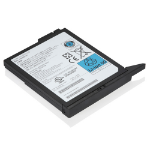 Fujitsu FPCBP329AQ rechargeable battery