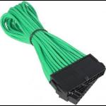 BitFenix ATX 24-Pin 30cm 0.3 m