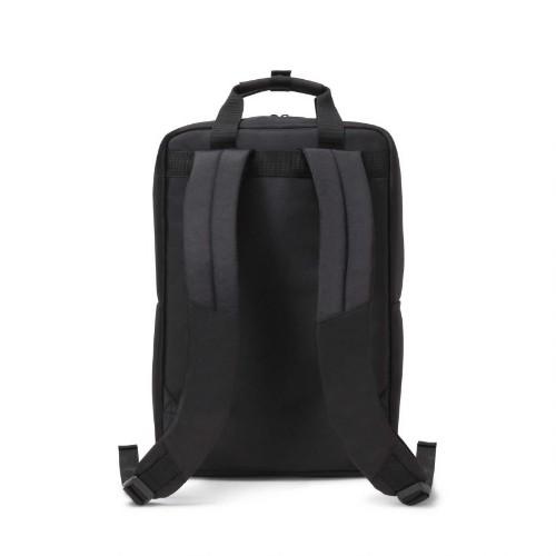 Dicota D31524 backpack Polyester Black