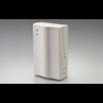 Celexon 1090854 RF Beige radio receiver