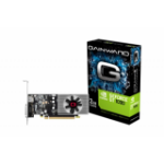 Gainward 426018336-3965 graphics card NVIDIA GeForce GT 1030 2 GB GDDR5